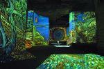 Van Gogh Alive - The Experience - Ingresso a 12 euro con VIVATORINO CARD